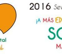 VII Congreso de Educación Social 2016