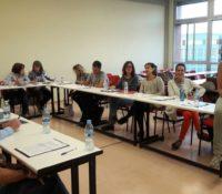 SISTEMA DE PREVENCIÓN Y RESOLUCIÓN DE CONFLICTOS EN CENTROS EDUCATIVOS